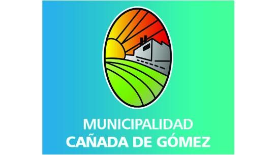 Muicipalidad Cañada de Gomez