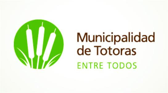 Municipalidad de Totoras
