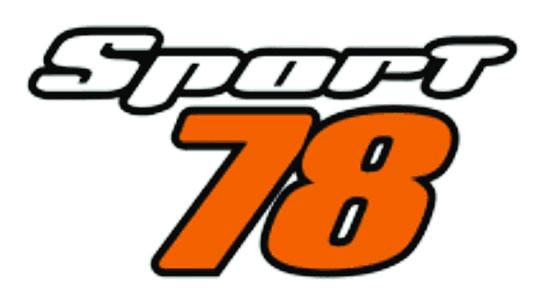 Sport 78