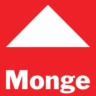 Monge Construcciones S.A.